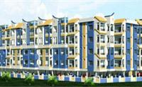 2 Bedroom Apartment / Flat for rent in HBR Layout, Bangalore