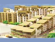 2 Bedroom Flat for sale in Shine Heaven, Panjabari, Guwahati