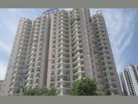 2 Bedroom Flat for rent in Assotech The Nest, Crossing Republik, Ghaziabad