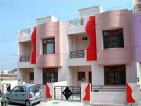 4 Bedroom House for rent in Kalindi Kunj, Pipaliyahana, Indore