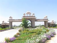 Land for sale in Suncity Township, Sikar Road area, Jaipur