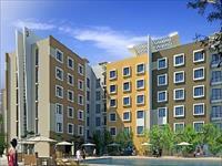 3 Bedroom House for sale in Ideal Abasan, Rajarhat, Kolkata