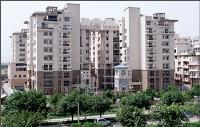 Assotech Windsor Green - Sector 50, Noida