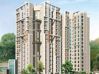 Shree Satya Shankar Residency - Manpada, Thane
