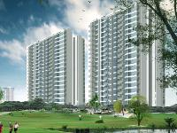 Jaypee Greens Pavilion Heights - Sector 128, Noida