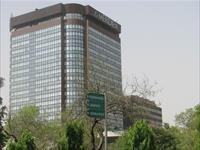 Office Space for rent in Janpath, New Delhi
