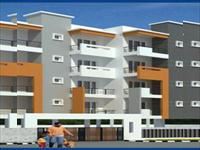 2 Bedroom Apartment / Flat for sale in Kadugodi, Bangalore