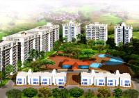 Amrapali Grand - Sector Zeta, Greater Noida