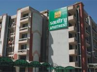 Savitry Apartments - Zirakpur, Zirakpur