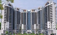 2 Bedroom Flat for sale in Ansal Heights, Sector-92, Gurgaon