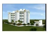 Land for sale in Sahil Saga Apartments, Baner, Pune