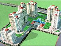 4 Bedroom Flat for rent in Raheja Classique, Andheri West, Mumbai