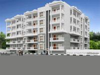 3 Bedroom Apartment / Flat for rent in Kasturi Nagar, Bangalore