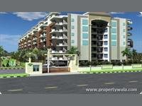 Barnala Riverdale Aqua Greens - Patiala Road area, Zirakpur