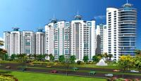 3 Bedroom Flat for rent in Aditya Mega City, Indirapuram, Ghaziabad