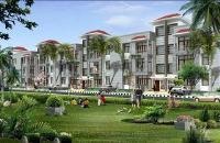 Land for sale in Ansal Golf Links, Chandigarh-Kharar Road area, Mohali