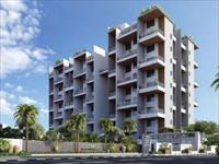 2 Bedroom Flat for sale in Palmtree Palm World One, Kharadi, Pune
