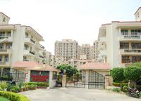 2 Bedroom Flat for sale in Parsvnath Platinum, Swarn Nagri, Greater Noida