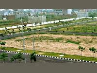 Land for sale in Aarya Lifestyle, Krishnaraja Puram(K R Puram), Bangalore