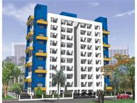 2 Bedroom House for sale in Kumar Prithvi, Kondhwa, Pune
