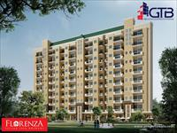 2 Bedroom Flat for sale in GTB Florenza, Sector-106A, Bhiwadi