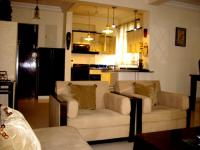 3 Bedroom Flat for rent in Essel Towers, M G Road area, Gurgaon