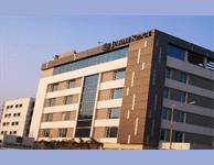 1 Bedroom Flat for rent in IVR Hill Ridge Springs, Hill Ridge Springs, Hyderabad