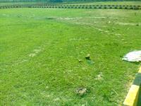 Land for sale in Shri Sai Garden, Polivakkam, Tiruvallur