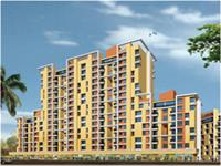 1 Bedroom Flat for sale in Sadguru Complex, Mira Bhayandar Road area, Mumbai