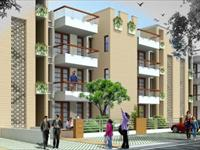 Raheja Vedaanta Floors - Sector-108, Gurgaon