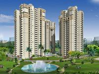 Supertech 34 Pavallion - Sector 34, Noida