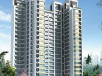 3 Bedroom Flat for sale in Park View Spa, Sohna Road area, Gurgaon