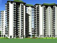 2 Bedroom Flat for sale in Gaur Galaxy Royale, Noida Extension, Greater Noida