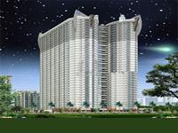 Supertech Apex Tower - Sector 93A, Noida