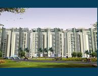 2 Bedroom Flat for sale in Jaypee Greens Sea Court, Golf Course, Greater Noida