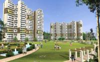 2 Bedroom Flat for sale in Era Sky Ville, Dwarka Expressway, Gurgaon