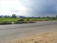 Land for sale in Habitech Wish Town, Neemrana, Alwar