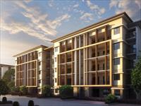 2 Bedroom Flat for sale in Xrbia Neral Courtyard Homes, Nerul, Navi Mumbai