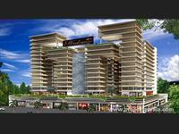 Office Space for sale in Cosmic Masterpiece, Sector 154, Noida