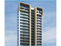 Kabra Hyde Park - Thane West, Thane