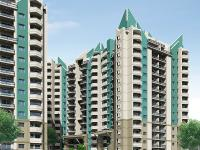 3 Bedroom Flat for rent in Nagarjuna Maple Heights, Outer Ring Road area, Bangalore