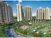 2 Bedroom Flat for sale in Gaur City 14th Avenue, Noida Extension, Greater Noida