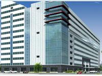 Office 4sale in RPS Oxypark, Greenfield Colony, Faridabad