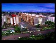 2 Bedroom Flat for sale in Surya Towers, VIP Road area, Zirakpur