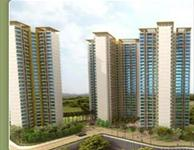 3 Bedroom Flat for sale in Runwal Anthurium, Mulund West, Mumbai