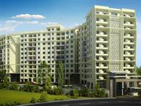 3 Bedroom Flat for sale in Brigade Altamont, Hennur Road area, Bangalore