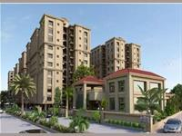 Milestone Dove Deck - Ajwa Road area, Vadodara