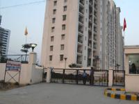 Parsvnath Panorama - Sector Tau, Greater Noida