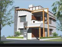 Land for sale in Galaxy Suncity, Hoskote, Bangalore
