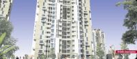 BPTP Spacio Park Serene - Sector-37 D, Gurgaon